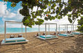 Charter till Playa Dorada